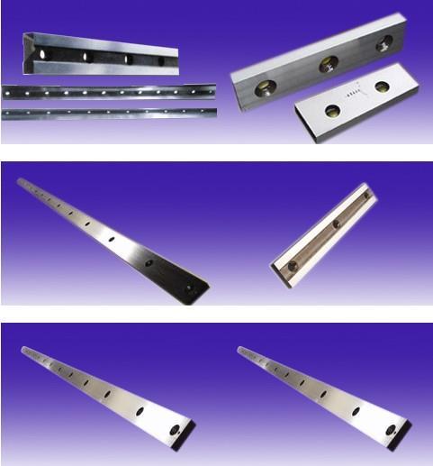 板机刀片 液压剪板机刀片 数控剪板机刀片 机械剪板机刀片