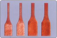 锦州20x30制品型遇水膨胀止水条