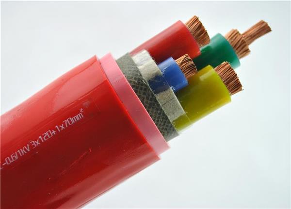 硅橡胶电缆,硅橡胶电缆价格硅橡胶电缆批发安徽天康值得信赖