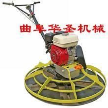 高效电动磨光机 高效地面抹光机价格 路面机械