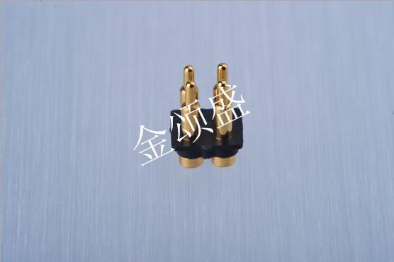 弹簧顶针 PCB连接器 数码相机顶针